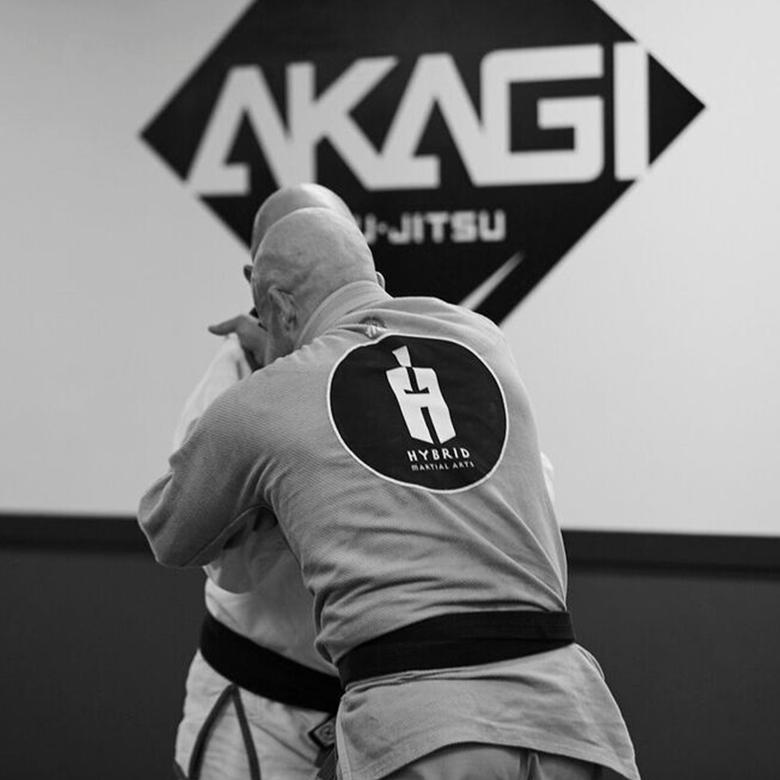 akagi-photo-7